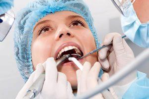 cirurgia-oral-menor-orthofono
