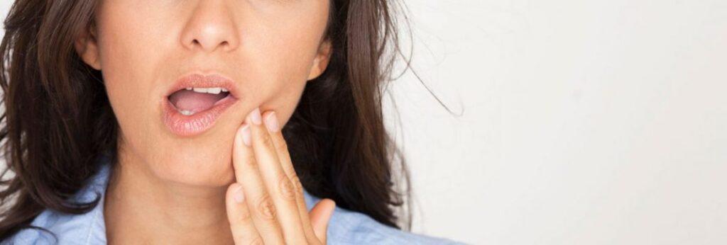 sensibilidade-dentaria