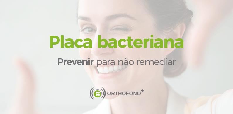 Placa_bacteriana