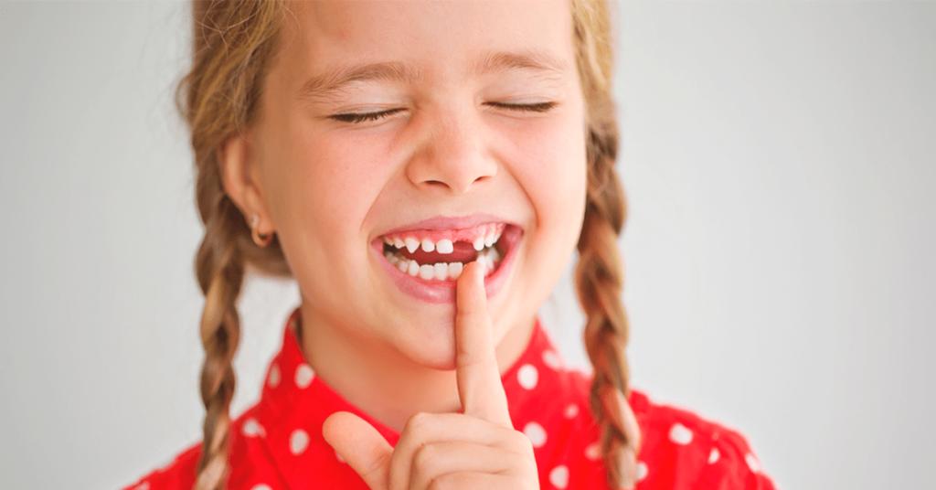o-que-os-pais-precisam-saber-sobre-os-dentes-de-leite