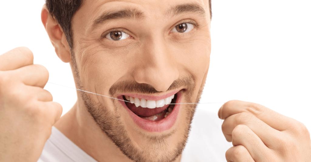 saude-bucal-e-geral-o-que-tem-em-comum