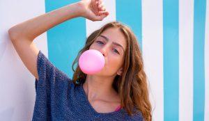Chicletes Que Fazem Bem Aos Dentes: Bom Demais Para Ser Verdade?