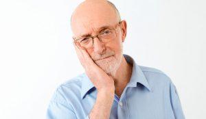Falta de cálcio nos dentes: sinais e sintomas