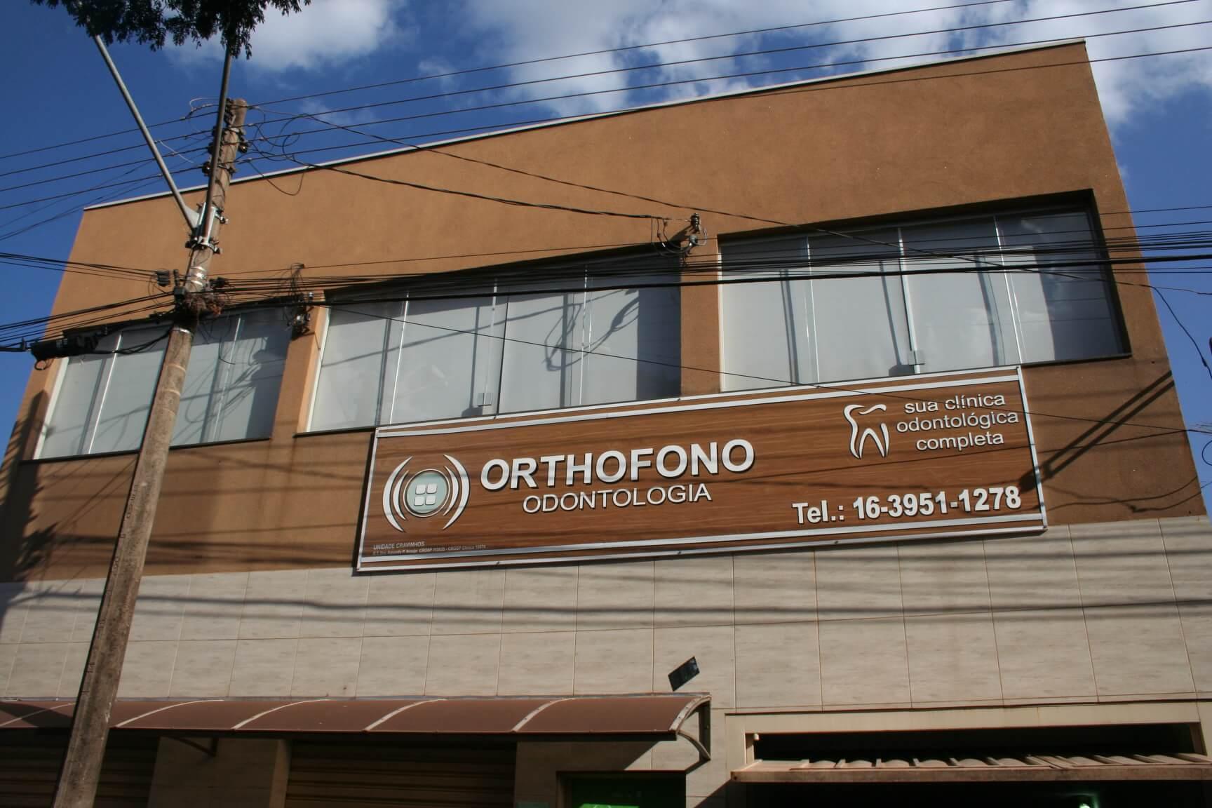 orthofono-unidade-cravinhos7